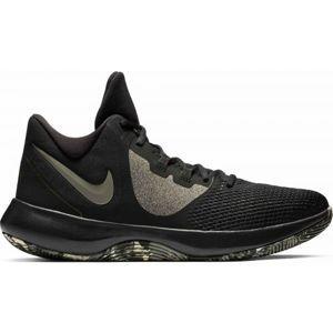 Nike PRECISION II - Pánska basketbalová obuv