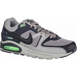 Nike AIR MAX COMMAND  11.5 - Pánska voľnočasová obuv