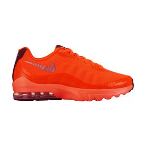 Nike AIR MAX INVIGOR SE - Dámska obuv na voľný čas