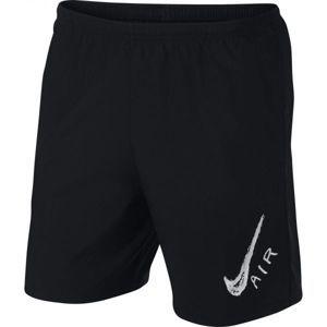 Nike RUN SHORT 7IN GX - Pánske bežecké kraťasy
