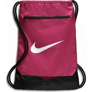 Nike BRASILIA  NS - Gymsack