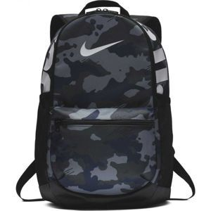 Nike BRASILIA M TRAINING BACKPACK - Batoh