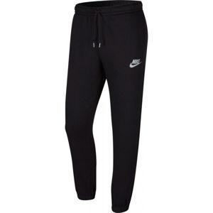 Nike NSW PANT CF BB Q5 M  XL - Pánske nohavice