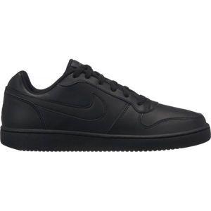 Nike EBERNON LOW - Pánska voľnočasová obuv