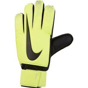 Nike MATCH GOALKEEPER - Brankárske rukavice