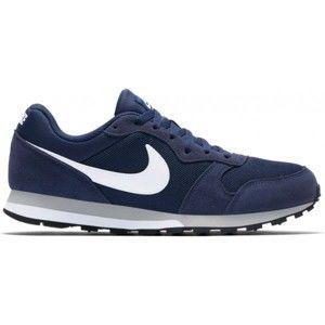 Nike MD RUNNER 2 - Pánska obuv