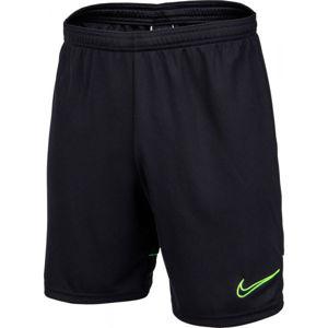 Nike DF ACD21 SHORT K M  2XL - Pánske futbalové kraťasy