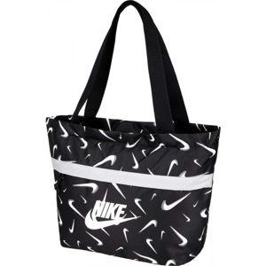 Nike TANJUN   - Dámska taška