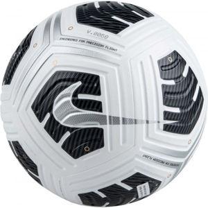 Nike CLUB ELITE TEAM  5 - Futbalová lopta