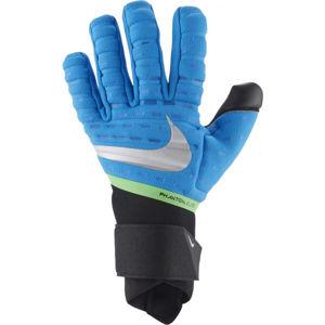 Nike PHANTOM ELITE  9 - Pánske brankárske rukavice