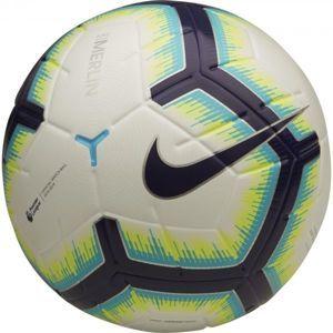 Nike PREMIER LEAGUE MERLIN  5 - Futbalová lopta