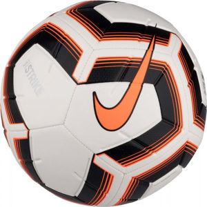 Nike STRIKE TEAM IMS  3 - Futbalová lopta