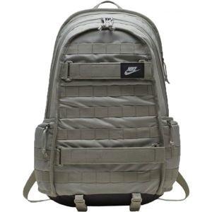 Nike SPORTSWEAR RPM - Štýlový batoh