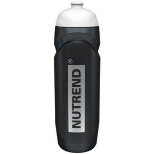 Nutrend BIDON 2013 750ML - Športová fľaška