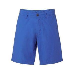 O'Neill LM SUMMER CHINO SHORTS modrá 29 - Pánske šortky