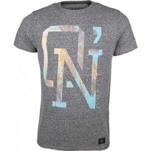 O'Neill LM O'N PHOTO T-SHIRT - Pánske tričko