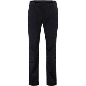 O'Neill LM OCEAN MISSION CHINO PANTS  36 - Pánske nohavice