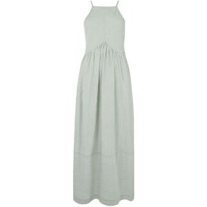 O'Neill LW CHRISSY STRAPPY DRESS  XS - Dámske šaty