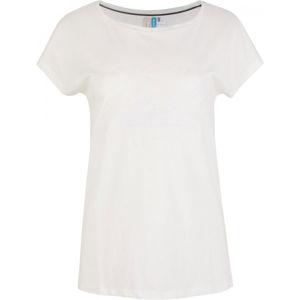 O'Neill LW ESSENTIAL GRAPHIC TEE  XS - Dámske tričko