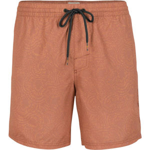 O'Neill PM WORLD TRIBAL SHORTS  M - Pánske šortky do vody