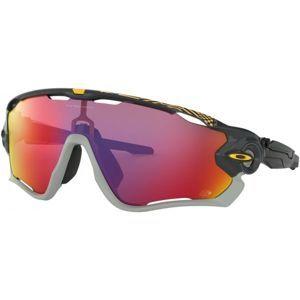 Oakley JAWBREAKER TdF  NS - Slnečné okuliare