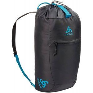Odlo SPORTBAG ACTIVE 16 čierna NS - Športová taška