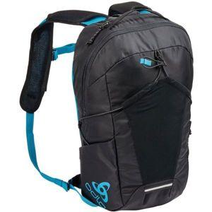 Odlo BACKPACK ACTIVE LIGHT 22 čierna NS - Športový batoh