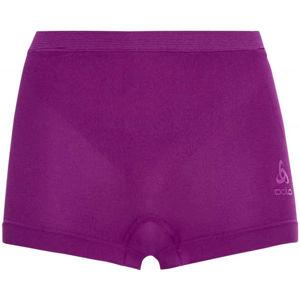 Odlo SUW WOMEN'S BOTTOM PANTY PERFORMANCE LIGHT  S - Dámske spodné prádlo