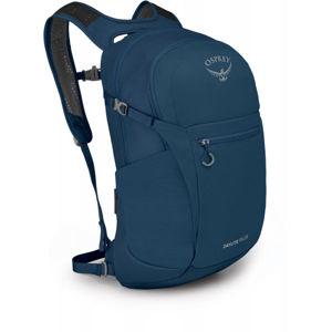 Osprey DAYLITE PLUS   - Mestský batoh