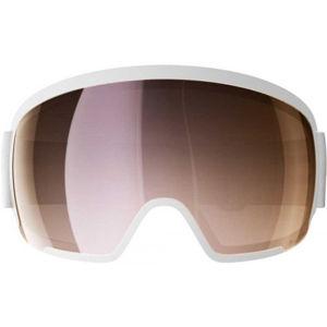POC ORB CLARITY SPARE LENS KIT   - Náhradný zorník pre okuliare POC Orb Clarity