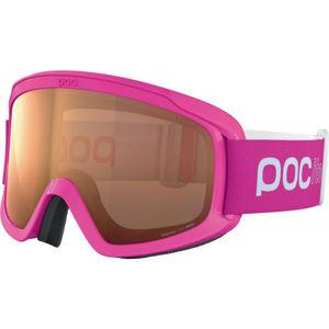 POC POCito OPSIN   - Detské lyžiarske okuliare