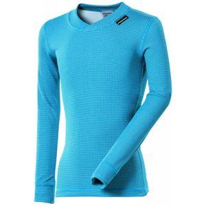Progress DT MS NDRD B modrá 152 - Detské funkčné tričko