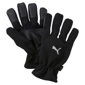 Puma WINTER PLAYERS - Hráčske rukavice