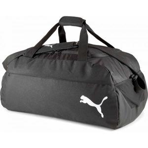 Puma TEAMFINAL 21 TAMBAG M   - Športová taška