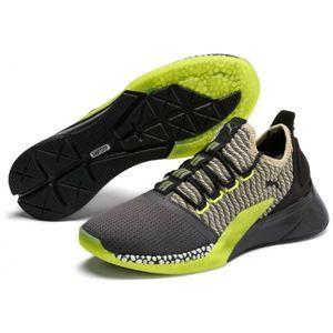 Puma XCELERATOR - Pánska voľnočasová obuv