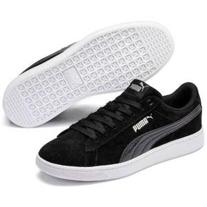 Puma VIKKY V2 SHIFT - Dámska voľnočasová obuv