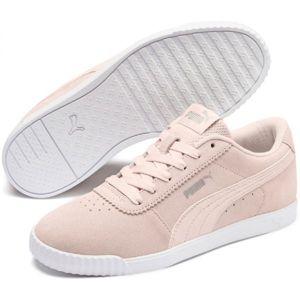Puma CARINA SLIM SD - Dámska obuv na voľný čas