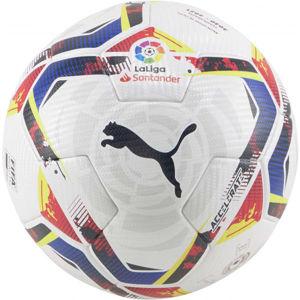 Puma Futbalová lopta  5 - Futbalová lopta