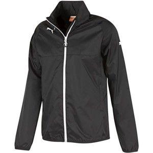 Puma RAIN JACKET - Pánska bunda