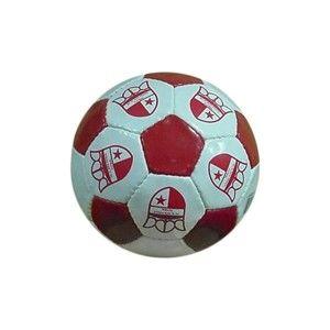 Quick MINI SLAVIA - Mini futbalová lopta