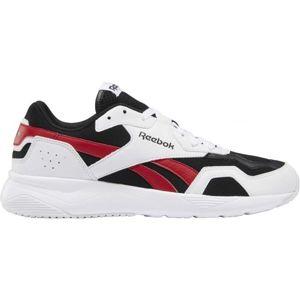 Reebok ROYAL DASHONIC 2 čierna 7.5 - Pánska voľnočasová obuv