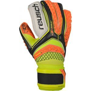 Reusch RE:PULSE DELUXE G2 - Brankárske rukavice