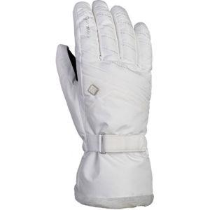 Reusch LAILA  7 - Dámske lyžiarske rukavice