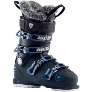 Rossignol PURE 70  24 - Dámska lyžiarska obuv