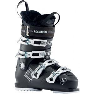 Rossignol PURE COMFORT 60  27 - Dámska lyžiarska obuv
