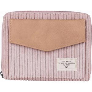 Roxy ALWAYS VINTAGE J WLLT  UNI - Dámska peňaženka