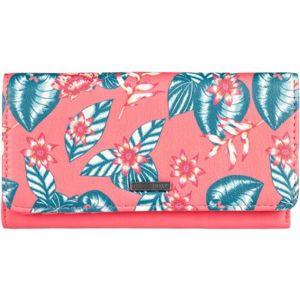 Roxy HAZY DAZE J WLLT - Dámska peňaženka