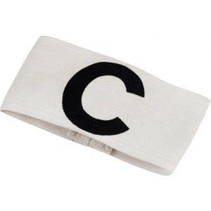 Rucanor CAPTAINBAND IV - Kapitánska páska