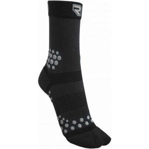 Runto TRAIL  40-43 - Pánske športové ponožky