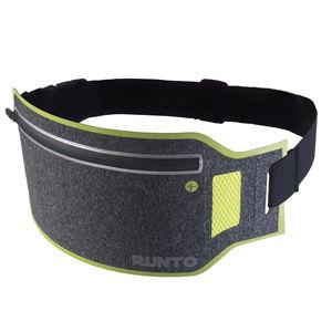 Runto RT-FLEX OPASEK - Bedrový opasok